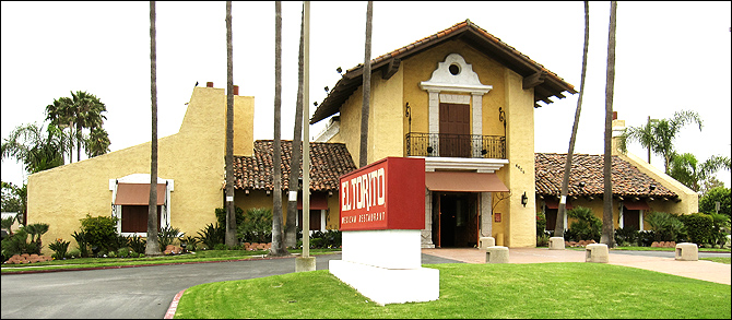 El Torito Long Beach Towne Center The Best Beaches In World