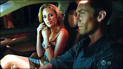 Uncensored gay movie clip