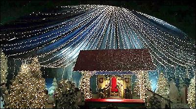 Santas village illinois sex stories