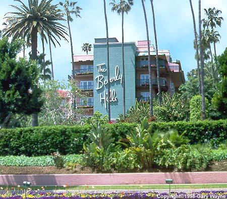 Beverly+hills+casino+resorts amp casino club hotel las vegas