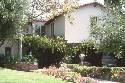 Jean harlow house group picture image by tag House jeansy