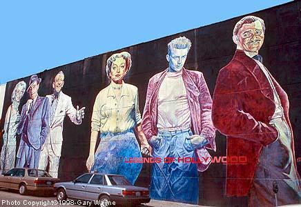pics photos wall mural marilyn monroe hollywood wall murals hollywood stars pixersize com