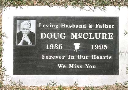 doug mcclure still alivedoug mcclure actor, doug mcclure age, doug mcclure bio, doug mcclure net worth, doug mcclure imdb, doug mcclure simpsons, doug mcclure grave, doug mcclure interview, doug mcclure photos, doug mcclure family, doug mcclure pictures, doug mcclure trampas, doug mcclure daughter, doug mcclure maverick, doug mcclure umpire, doug mcclure tv series, doug mcclure still alive, doug mcclure facebook, doug mcclure filmography, doug mcclure how did he die