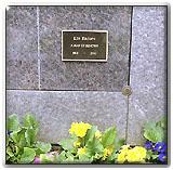 Anissa Jones burial site