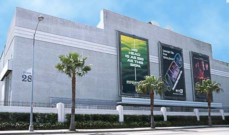 Sony pictures home entertainment culver city