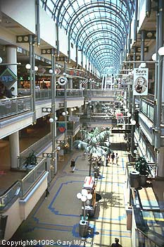 Aug 28,  · Westside Pavilion used to be one of my favorite indoor malls - but, with the opening up of the Century City Westfield in late , and competition from the 3rd Street Promenade Santa Monica shopping center along the beach, Nordstroms, Macy's and many of the /5(34).