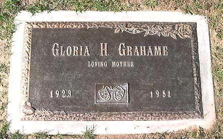 GloriaGrahame JPG Gloria Grahame