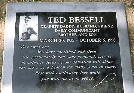 ted bessell find a graveted bessell bio, ted bessell wife, ted bessell on mary tyler moore, ted bessell today, ted bessell imdb, ted bessell 1995, ted bessell find a grave, ted bessell daughters, ted bessell alfred hitchcock, ted bessell interview, ted bessell photos, ted bessell and marlo thomas, ted bessell photo gallery, ted bessell images, ted bessell, ted bessell gay, ted bessell married, ted bessell grave site, ted bessell as good as it gets, ted bessell jewish