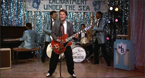 http://www.seeing-stars.com/Locations/BTTF/Dance-JohnnyBGoode(smaller).JPG