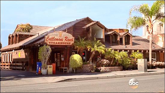 Cattleman S Steakhouse Restaurant