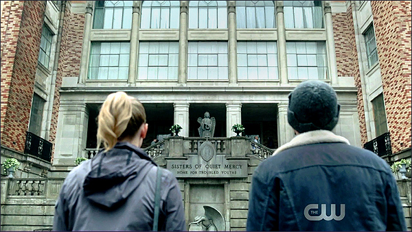 Riverdale Filming Locations: Where TV's Riverdale was filmed
