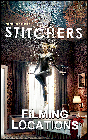 http://www.seeing-stars.com/Locations/Stitchers/StitchersLogo.jpg