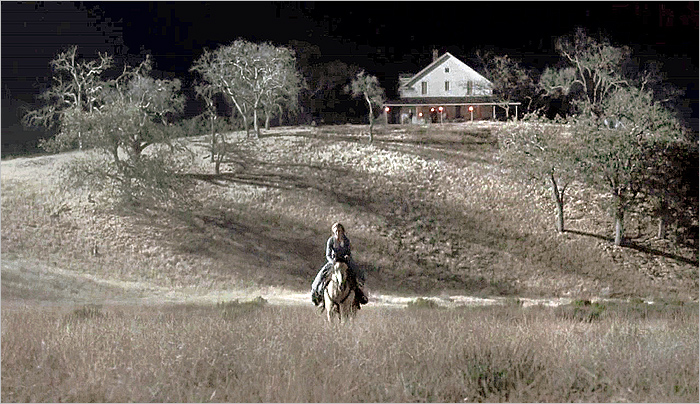 Abernathy House westworld filming locations: where tv's westworld was filmed