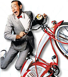 http://www.seeing-stars.com/Museums/HHM/PeeWeeBike(small).jpg