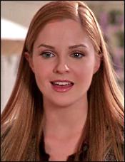 Lindsay Garner