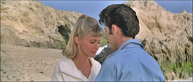 http://www.seeing-stars.com/locations/Grease/Beach2.jpg